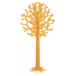 Pocztówka 3D drzewko 16,5 cm Lovi Oy