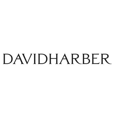 David Harber logo