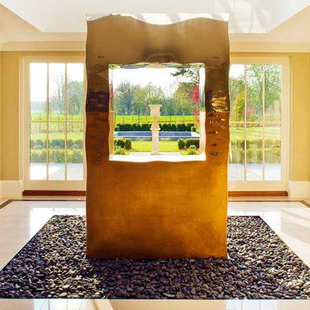 Ekskluzywne Dekoracje Do Salonu Luksusowe Wyposażenie Wnętrz