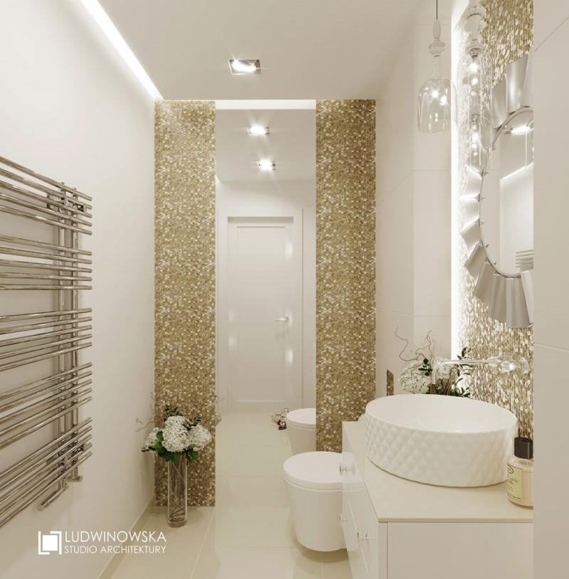 Architektura Wnętrza Technologia Design Homesquare 4