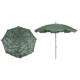 Dekoracyjny parasol ogrodowy zewnętrzny Shadylace