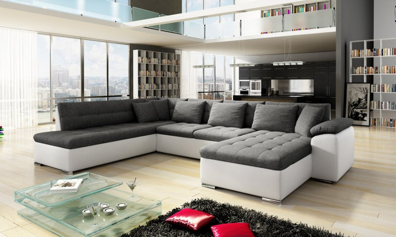 Jak wybrać sofę