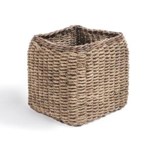 Koszyk z liny JIM