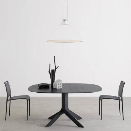 Okrągły stół Iblea