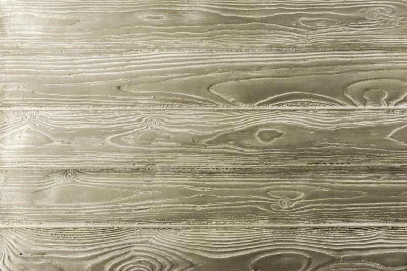 Oryginalne donice wykończenia i faktury drewno