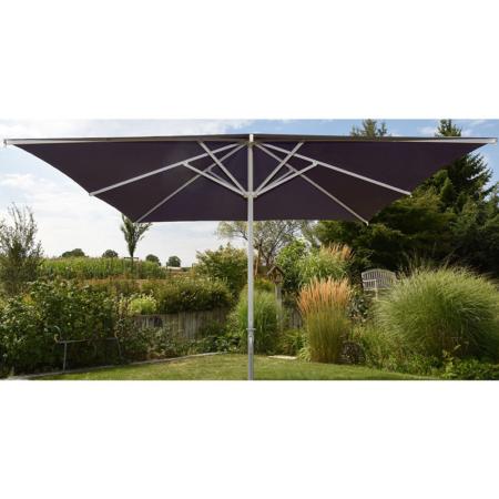Parasol zewnętrzny do ogrodu Sobrino Parasol