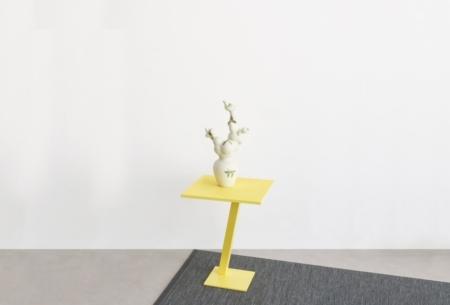 Stolik pomocniczy Element