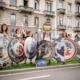 Milan Design Week Fuorisalone 2019