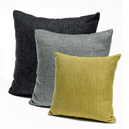 Dekoracyjne poduszki zewnętrzne