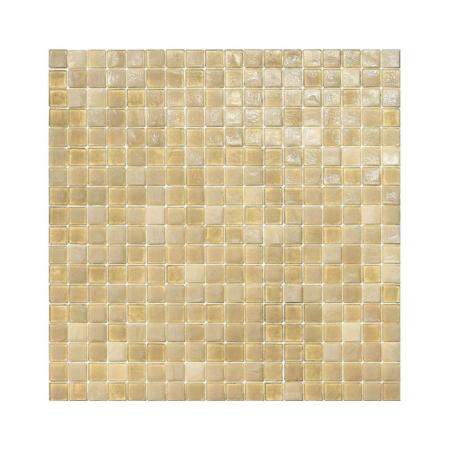 Kremowa mozaika ze szkła 07 LEVANTE