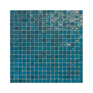 Morska mozaika ze szkła HORIZON
