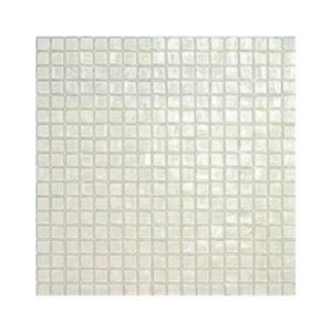 Przezroczysta mozaika ze szkła 21 ICEWATER