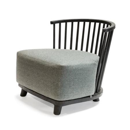 Siedzisko CAROL