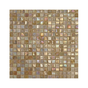 Złocista mozaika ze szkła MARIGOLD 3