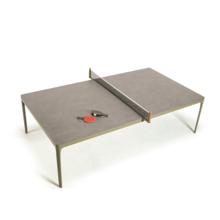 Nowoczesny stół do tenisa stołowego ping pong PLAY