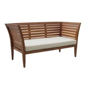 2-osobowa sofa ogrodowa Georgetown