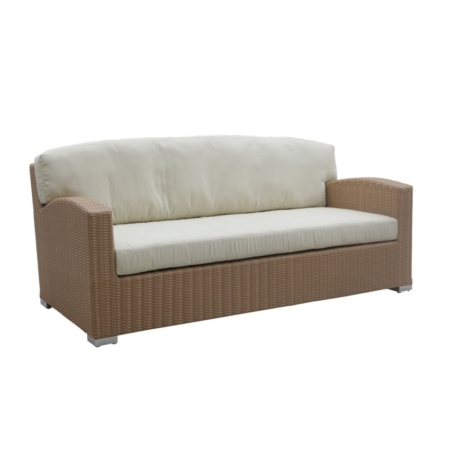 2-osobowa sofa ogrodowa Waikiki