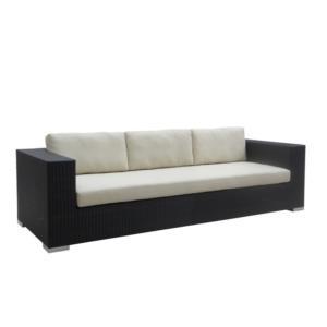 3-osobowa sofa ogrodowa Maui