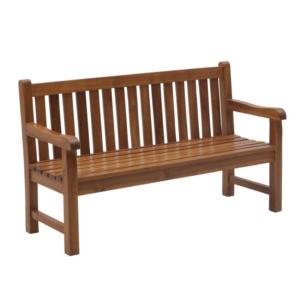 Dziecięca ławka ogrodowa Classica Jr Junior