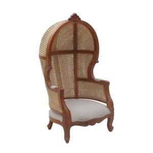 Junior lounge chair Porter