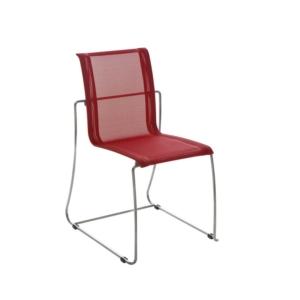 Ogrodowe krzesło jadalne Avalon