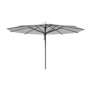 Okrągły parasol ogrodowy aluminium 400cm Para Ombrelloni