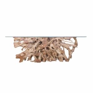 Prostokątny stół jadalny zewnętrzny Radice