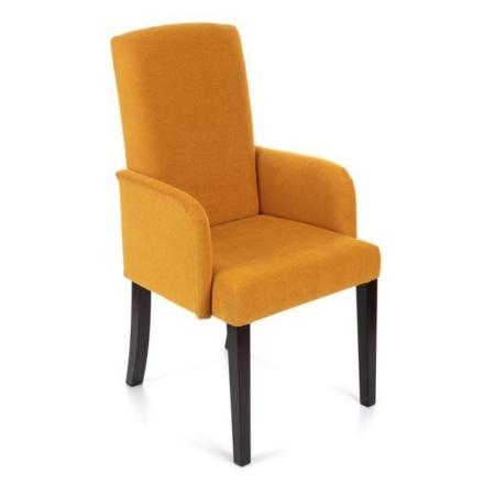 Fotel Tapicerowany w różnych kolorach