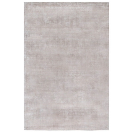 Beżowy dywan ręcznie tkany Mera