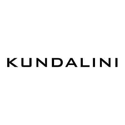 kundalini logo