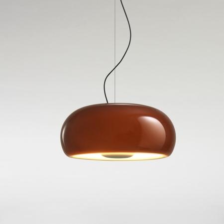 Lampa wisząca w minimalistycznym stylu Vetra Marset
