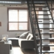 Nowoczesne dekoracje okien - jak wprowadzić je do wnętrza