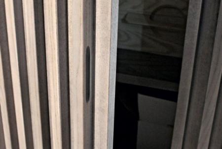 Ażurowa garderoba modułowa Tal 5.jpg