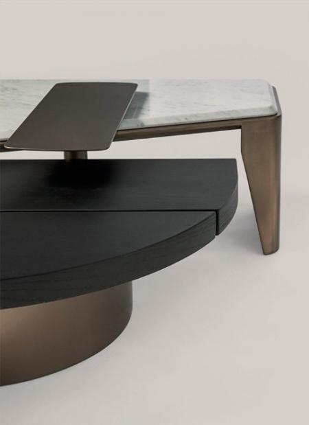 Asymetryczny stolik kawowy Ego 4.jpg
