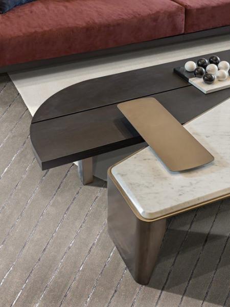 Asymetryczny stolik kawowy Ego 5.jpg
