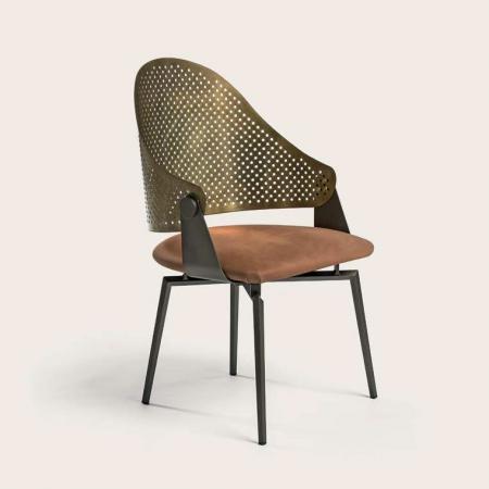 Dekoracyjne krzesło Roma.jpg