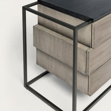 Designerska komoda Cubic 1.jpg