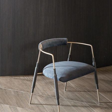 Designerskie krzesło Frame 1.jpg
