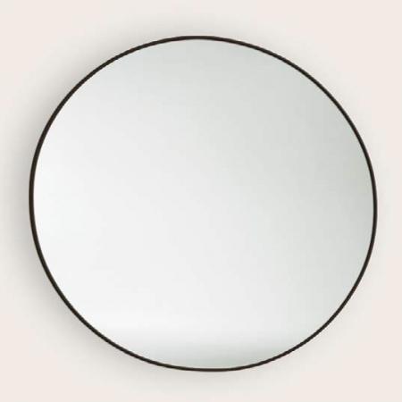 Duże lustro ścienne Boston 2.jpg