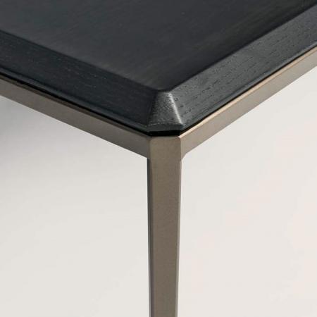 Duży kwadratowy stolik kawowy New York 1.jpg