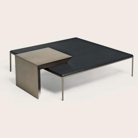 Duży kwadratowy stolik kawowy New York 3.jpg