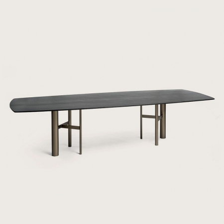 Duży prostokątny stół Park.jpg