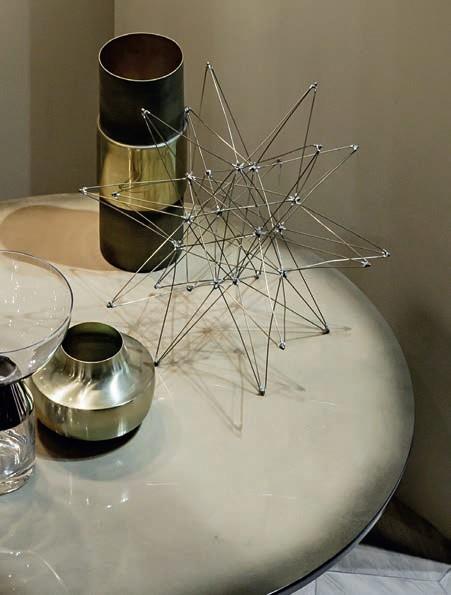 Ekskluzywny okrągły stół Woop 2.jpg