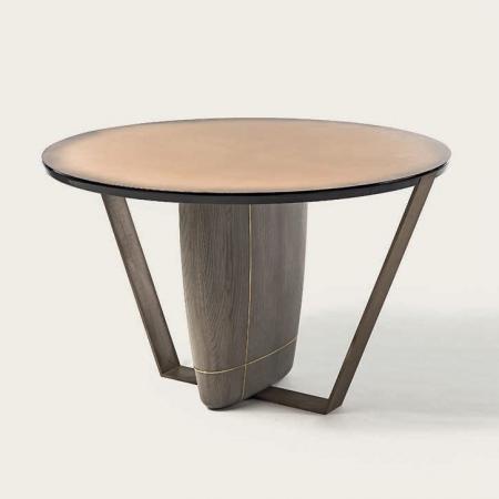 Ekskluzywny okrągły stół Woop.jpg