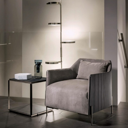 Elegancki fotel tapicerowany Hege 1.jpg