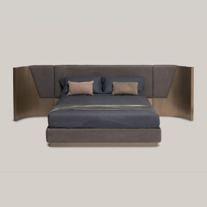 Eleganckie łóżko z szerokim wezgłowiem Boston.jpg