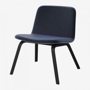 Fotel Palm bez podłokietników Bolia