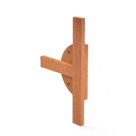 Indystrialny schowek do drewna zewnętrzny Bunke 2.jpg