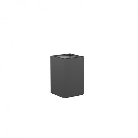 Kolumnowa donica zewnętrzna włókno szklane Buxus 1.jpg