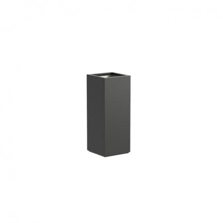 Kolumnowa donica zewnętrzna włókno szklane Buxus 2.jpg
